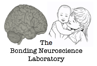 The Neuroscience of Bonding