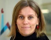 Christa Asterhan