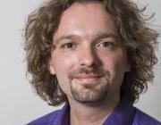 Dr. Christian Baden