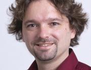 Prof. Christian Baden