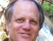 Prof. Gideon Rahat