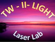 Gilad Marcus Ultrafast laser lab