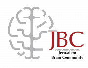 The Jerusalem Brain Community
