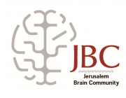The Jerusalem Brain Community (JBC)