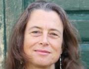Prof. Maren Niehoff