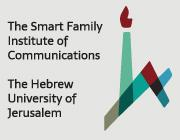 The Smart Family Institute of Communications