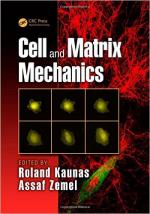 Cell and Matrix Mechanics