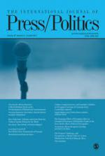 Start Spreading the News: A Comparative Experiment on the Effects of Populist Communication on Political Engagement in Sixteen European Countries