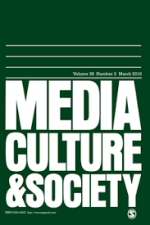 The management of visibility: Media coverage of kidnapping and captivity cases around the world