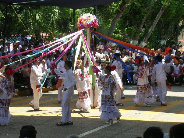Mexico, 2008