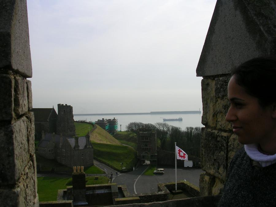 Luxemburg, 2009