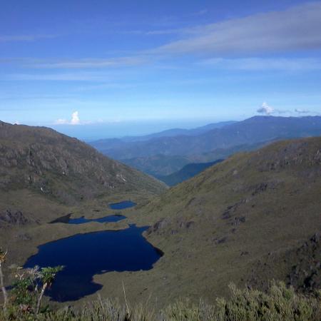 Costa Rica, 2008