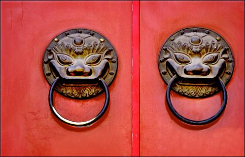 contact-doors