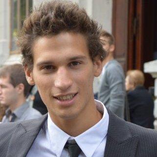 Gianmarco Giordano