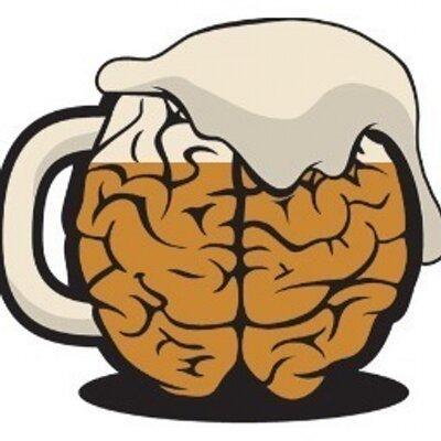 BRain & Beer Logo