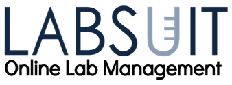 labsuit-logo-with-tag-line