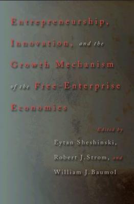 entrepreneurship_innovation