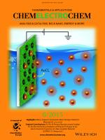 Nanoparticles Imprinted Polymers: Shell-Selective Recognition of Au Nanoparticles by Imprinting using the Langmuir-Blodgett Meth