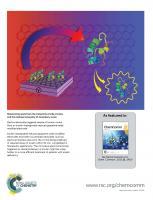 Electrochemically Triggered Release of Human Insulin from an Insulin-Impregnated Reduced Graphene Oxide Modified Electrode