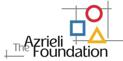 azrieli_white_logo