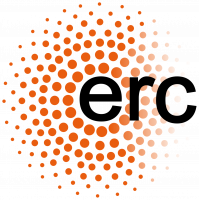 erc_white_logo