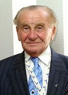 Louis Frieberg