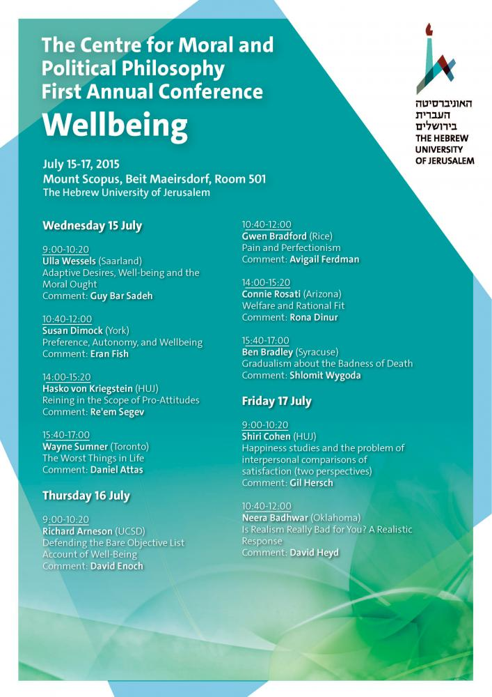 wellbeing_poster_14-15