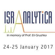 IsrAnalitica 2017