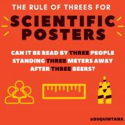 poster_rule_of_threes.jpg