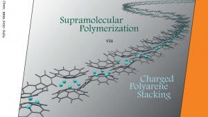 European Journal of Organic Chemistry 2012