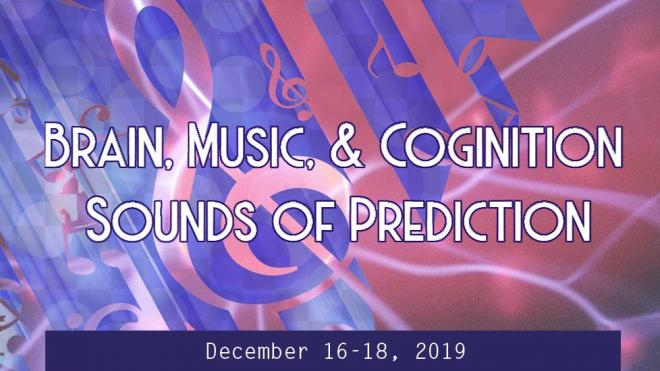 Brain, Music and Cognition - Sound of Prediction