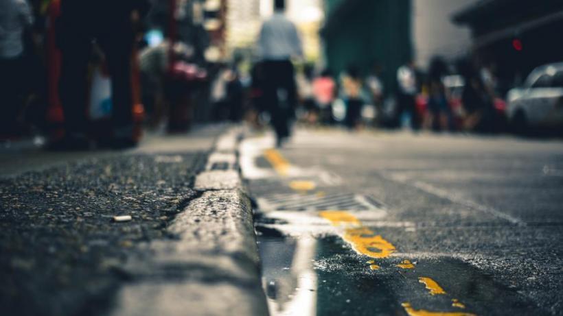 Photo by Rikki Chan, Unsplash.com