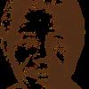 Nelson Mandela Graphics