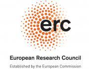 erc_-_logo_for_website.jpg