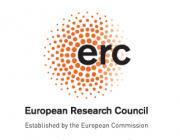 erc_banner-vertical.jpg