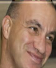 Alon Peled