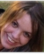 Dr. Jennifer Shkabatur
