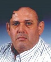 Aharon J. Agranat