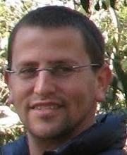 Meir  Grajower