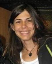 Naomi Elfassy