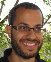Yossi Kabessa