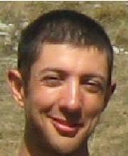 Dror Shayovitz