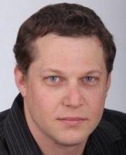 Yaron Glazer