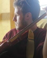 Yair Hashachar