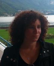 Cynthia Gabbay