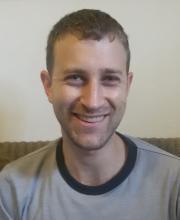 Daniel Salem