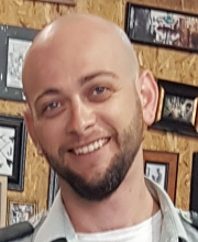 Eli Sobolev