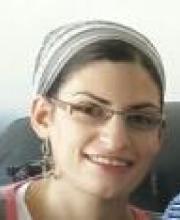 Noa Rosenthal