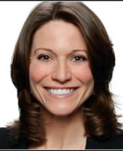 Stephanie N. Arel