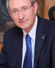 Menahem Ben-Sasson